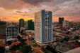 张家界柬埔寨房产公司,进出口银行与柬埔寨经济财政部签署贷款协议