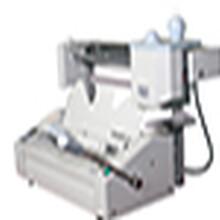 供应胶装机装订机