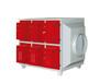低温等离子净化器光氧催化废气处理一体机净化除臭设备环保箱