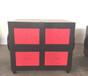 活性炭吸附箱设备废气净化器异味处理箱烤漆房环保箱
