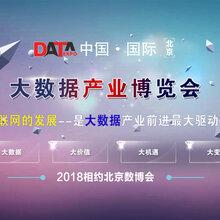 2018第十一届(北京)国际智慧城市、物联网、大数据博览会