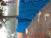 广西波形护栏防城港高速路护栏钦州波浪形护栏厂家