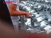 贵港市波形护栏玉林波形护栏波浪护栏生产厂家