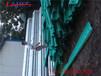 百色市波形护栏贺州市公路护栏高速路防撞栏包安装