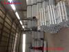 来宾波形护栏崇左波形护栏高速公路护栏厂家