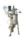 试验室反应釜,试验室高压釜