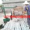 水泥磚夾磚機裝車視頻/人工夾磚機視頻/鞏義宏瑞機械