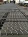 不锈钢网带烘干用A木塔不锈钢网带烘干用A不锈钢网带烘干用厂家