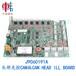 三星板卡J9060191A-SM320头部光控CAN板CANHEADILLBOARD