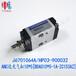三星贴片机气缸J6701064A,HP03-900032,ANC边框气缸105[BDAS105-1A-ZC153A2]原装