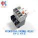 三星贴片机配件,GTH-22继电器,RFEMCS-068-THERMAL-RELAY