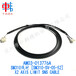 三星SM310线材,SM310-SV-05-52,AM03-013776A,X2_AXIS_LIMIT_SNS_CABLE
