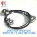 三星贴片机配件,SM33-VIS004,J9083110-1A,J9083110-1B,NEXTEYE_BD_I-F_CABLE