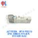 三星CP45,45NEO头部电磁阀,J6719038A,HP14-900116,VALVE[SY3140R-5L0Z]