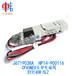 批发供应三星CP45NEO头部电磁阀,J6719038A,HP14-900116,SY3140R-5LZ