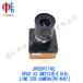 三星贴片机CP60固定相机光源,Samsung-CP63固定相机光源,SM310固定相机光源原装现货