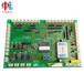 三星贴片机CP33/40/40L轨道IF板,CP33/40/40L轨道通信板,CP33/40/40L轨道控制板