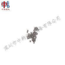 三星CP45吸嘴頭鋼珠,HOLDER鋼珠,CP45FV吸嘴連接器鋼珠,CP45吸嘴連接器鋼珠,原裝