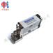 原裝全新SM411,431,471貼片機ANC氣缸,SM411,471吸嘴交換氣缸,SM471交換吸嘴氣缸
