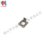 三星贴片机配件,FC09-002273A,SLIDE-ALIGNER-CAP,原装新货