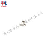 三星贴片机配件,J2101878,SPRING-PLATE,[0140-621011-1M],原装