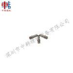 三星贴片机配件,J7055658A,PULLEY-PIN,现货供应