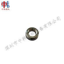 三星贴片机配件,J2102019,JOINT-RING,[0140-624004-1M],现货供应