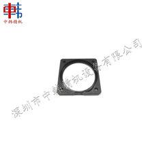 三星贴片机配件,J7059030A,J7059030B,COVER-LED,原装现货