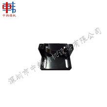 三星贴片机配件,J7159006A,J7159006C,HOLDER,原装现货
