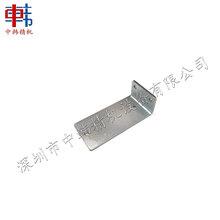 三星贴片机配件,三星五金配件,FC09-001984A,BKT-FAN-SUB-SM471,原装供应