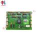 三星貼片機板卡,J9060111A,J9060111B,CP60-ENCODER-IF-BOARD,原裝