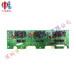 三星貼片機板卡,J9060165A,CP60-NEW-VACUUM-SENSOR-BOARD,原裝