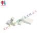 三星貼片機配件,J6708020A,VACUUMPART,大量現貨供應
