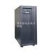 不间断电源,供应高频EX系列UPS电源