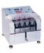 MB-8664MAESER皮革动态防水性试验机