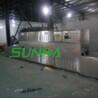 氧化铜干燥设备价格微波干燥机价格