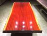 红木实木大板