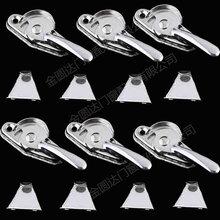 月牙锁月牙锁扣月牙锁勾铝窗月牙锁图片