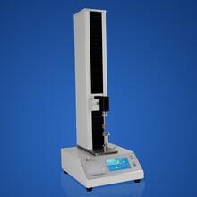 ZB-L紙張抗張強度試驗機圖片