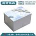 氯氰菊酯ELISA检测试剂盒使用说明书