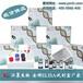 MHC/ELA酶联免疫试剂盒(ELISA)价格指导