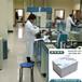 Resistin酶联免疫试剂盒(ELISA)价格指导