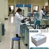 人D-天冬氨酸(d-Asp)ELISA试剂盒特价现货
