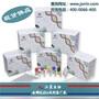 IGF-1酶免ELISA试剂盒使用说明书图片