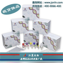 胰岛素样生长因子结合蛋3IGFBP3试剂盒(种属:全)操作说明书图片