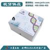 热销供应凝血因子Ⅺ抗原酶免试剂盒(种属/齐全)