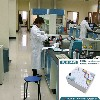 热销供应毒蛇因子酶免试剂盒(种属/齐全)
