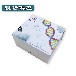 圆环病毒2型(pcv-2)酶免分析盒ELISA方法