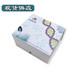 107kDa核孔蛋白(NUP107)酶免分析盒ELISA方法