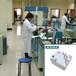 鱼膀胱癌特异性核基质蛋白-4(BLCA-4)ELISA试剂盒生物研究中心